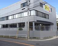 リミックス 名古屋インター店