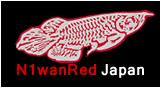 N1wanred Japan(ニワンレッドジャパン)