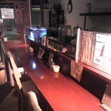 カフェのあ&のあ水族館