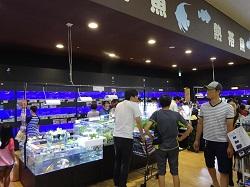 ワンラブ バロー松阪店
