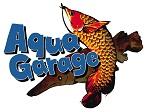 Aqua Garage(アクアガレージ)