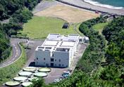 WDB環境バイオ研究所