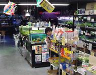 PICK UP 熱帯魚ショップ:フィッシュジャパン
