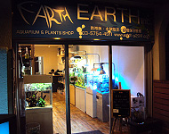 aquariumshop EARTH�ʥ�������