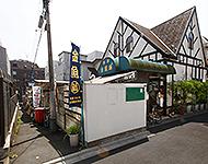 PICK UP 熱帯魚ショップ:金魚坂(金魚部門)