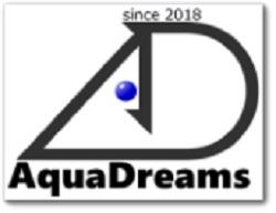 AquaDreams(アクアドリームス)