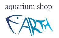 aquariumshop EARTH