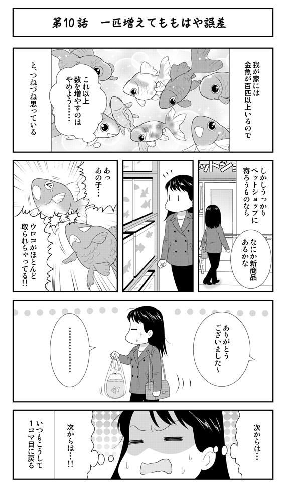dwkingyo201810_101.jpg