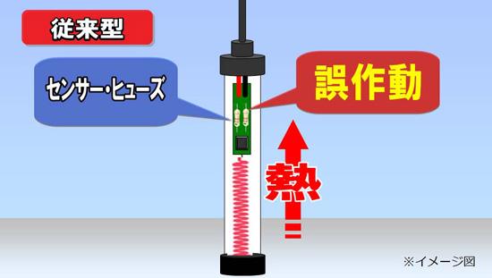 heater07gex_04.jpg