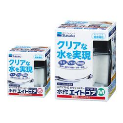 item-core01.jpg