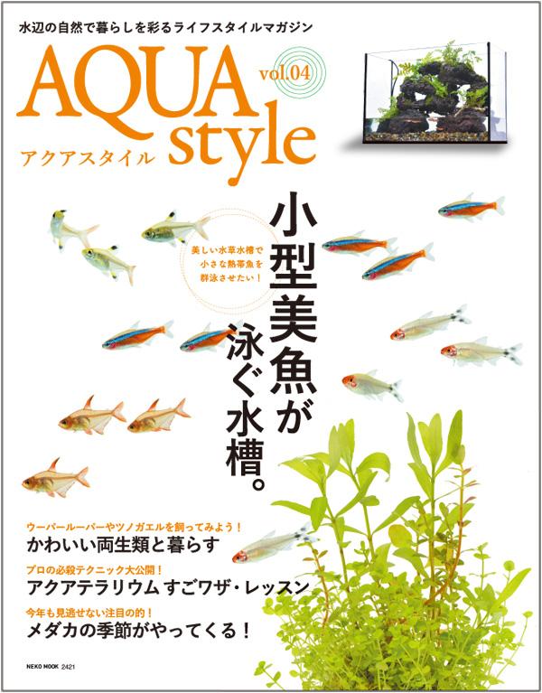 aquastyle04.jpg