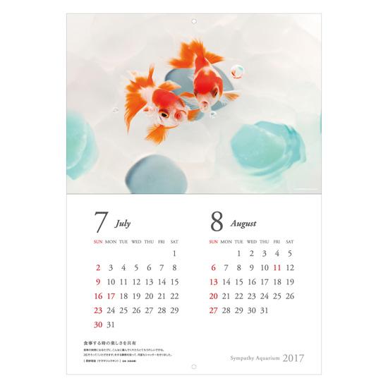 calendar2017_b06.jpg