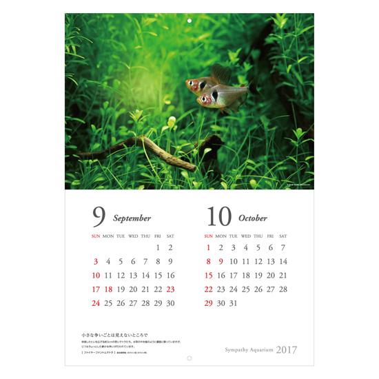 calendar2017_b07.jpg