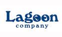 株式会社ラゴーン