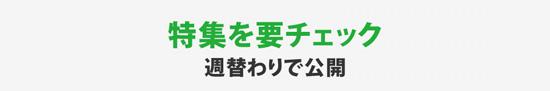 product_kamihata170816.jpg