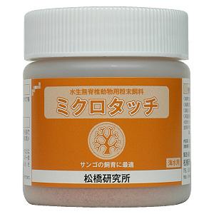product_matsuhashi14104.jpg