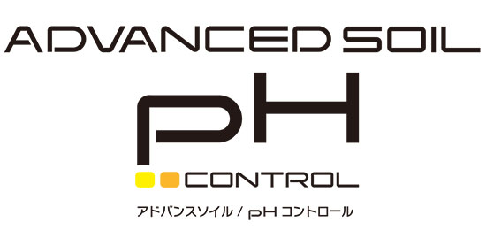 product_ph-02.jpg