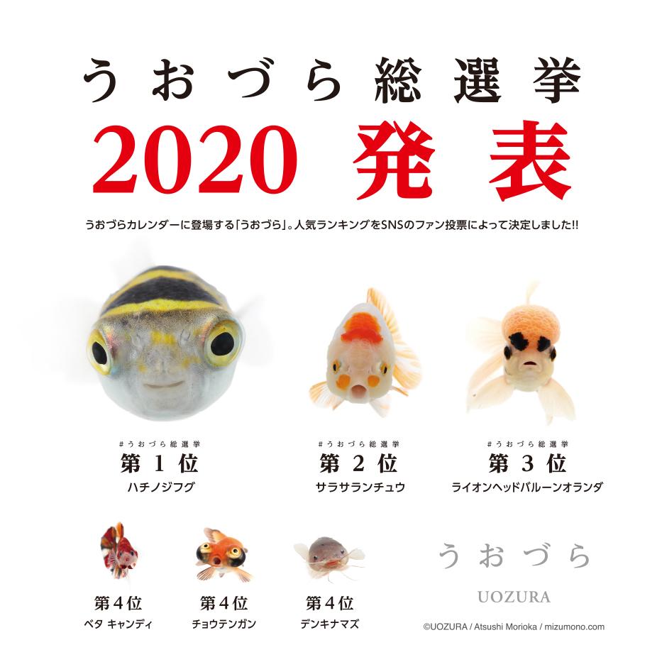 uozura_sousenkyo2020.jpg